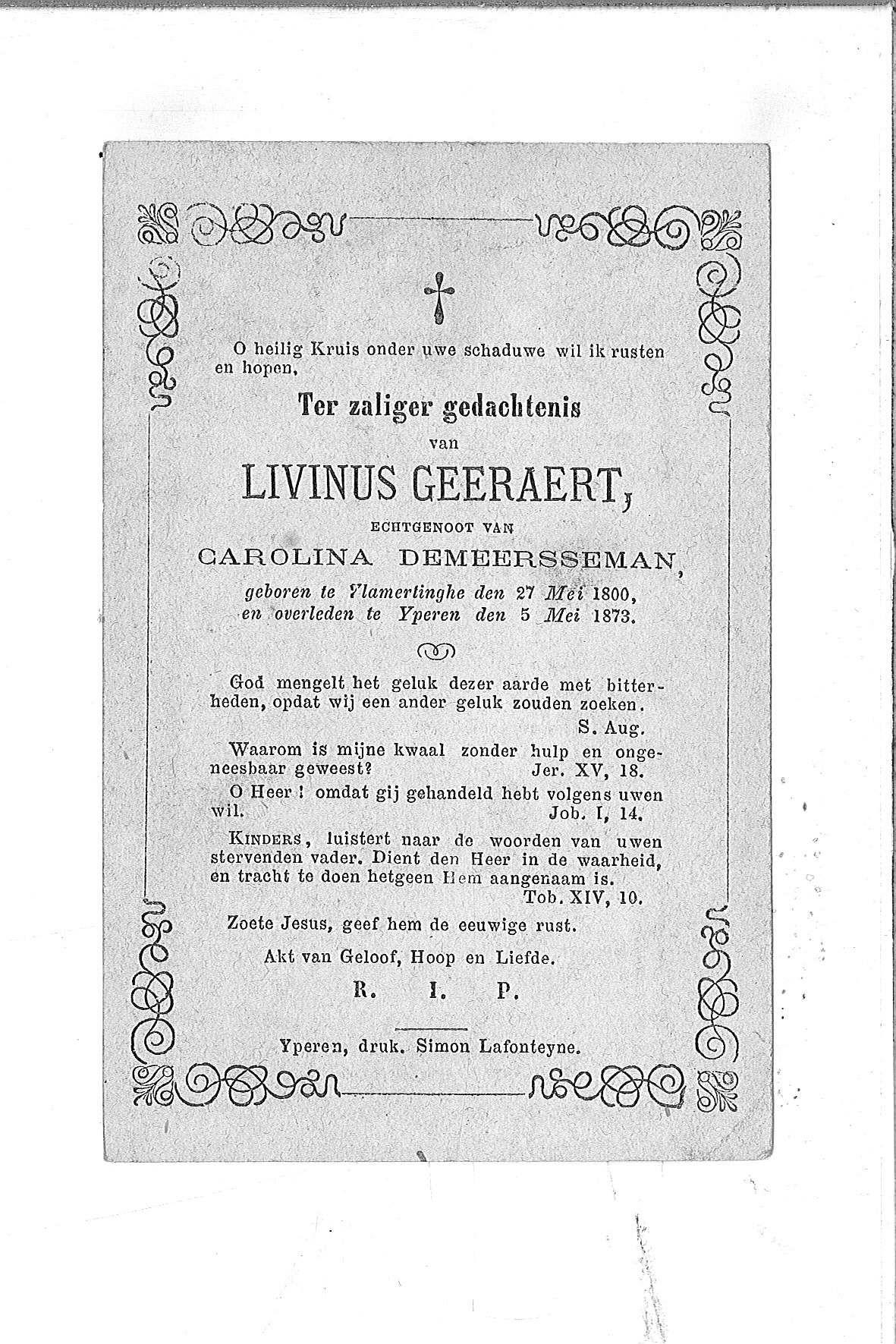 Livinus(1873)20130820085803_00024.jpg