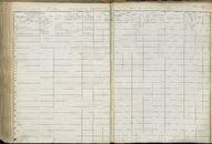 1880_15_205.tif