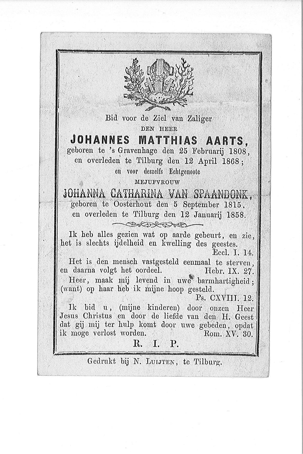 johannes-matthias(1868)20081128093120_00007.jpg