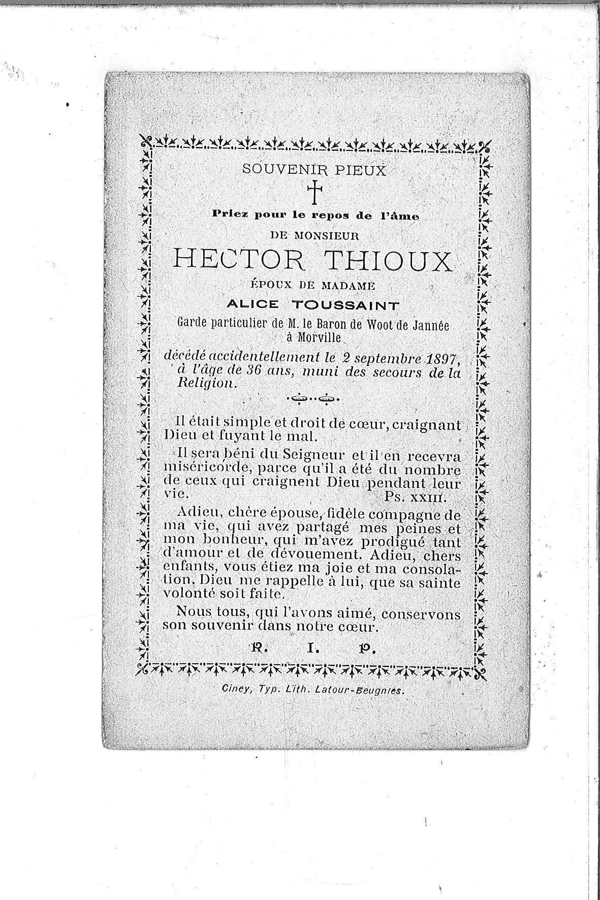 Hector(1897)20140825083222_00142.jpg