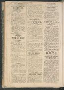 L'echo De Courtrai 1849-01-21 p4