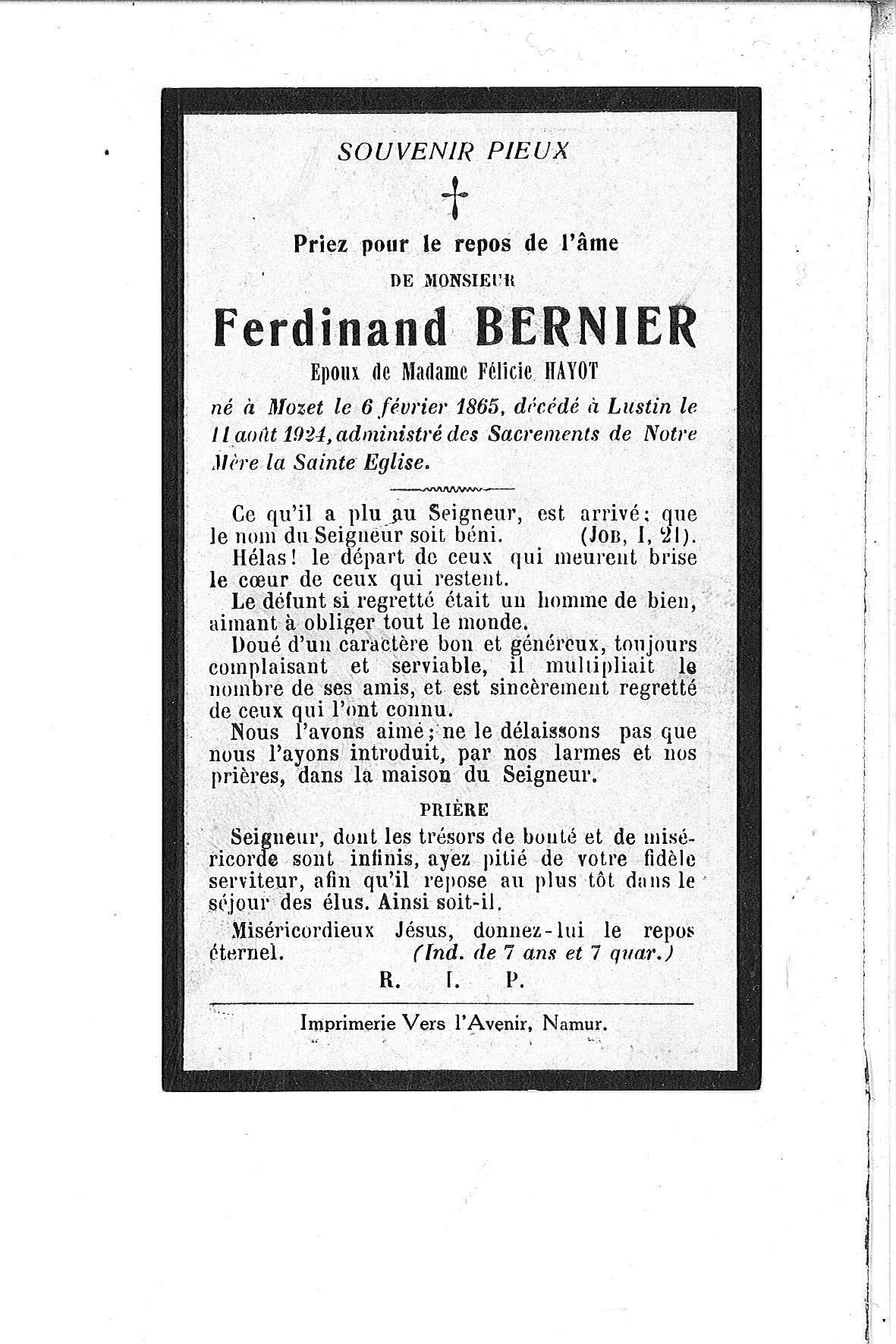 Ferdinand(1924)20110114142811_00018.jpg