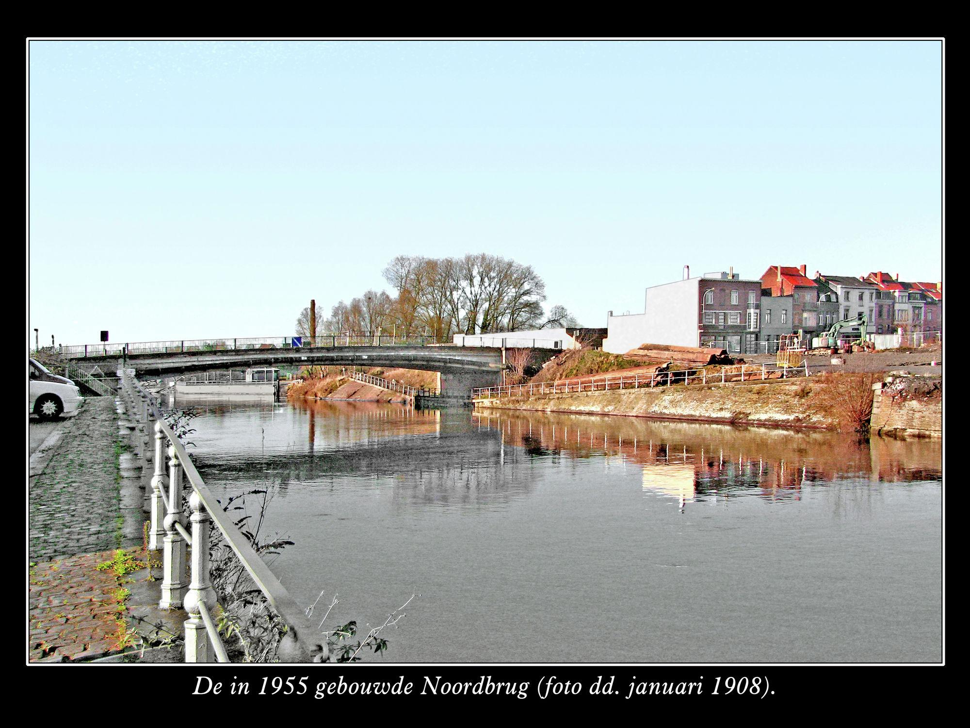 Noordbrug