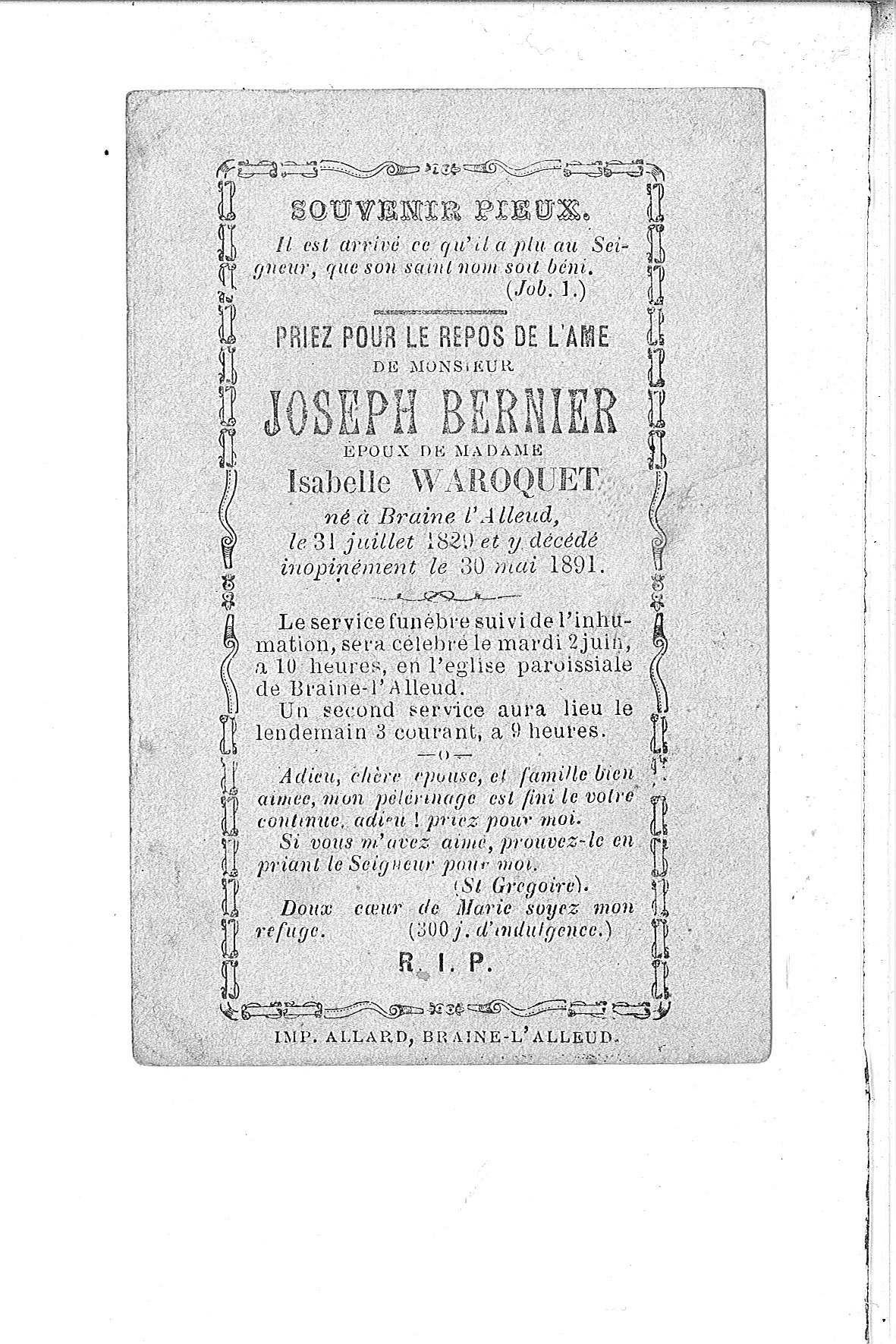 Joseph(1891)20110114142811_00030.jpg