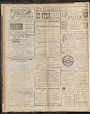 Het Kortrijksche Volk 1924-08-10 p2