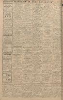 Kortrijksch Handelsblad 16 november 1945 Nr92 p4