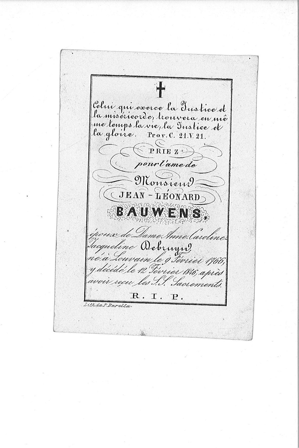 jean-leonard-(1847)-20090115110028_00014.jpg