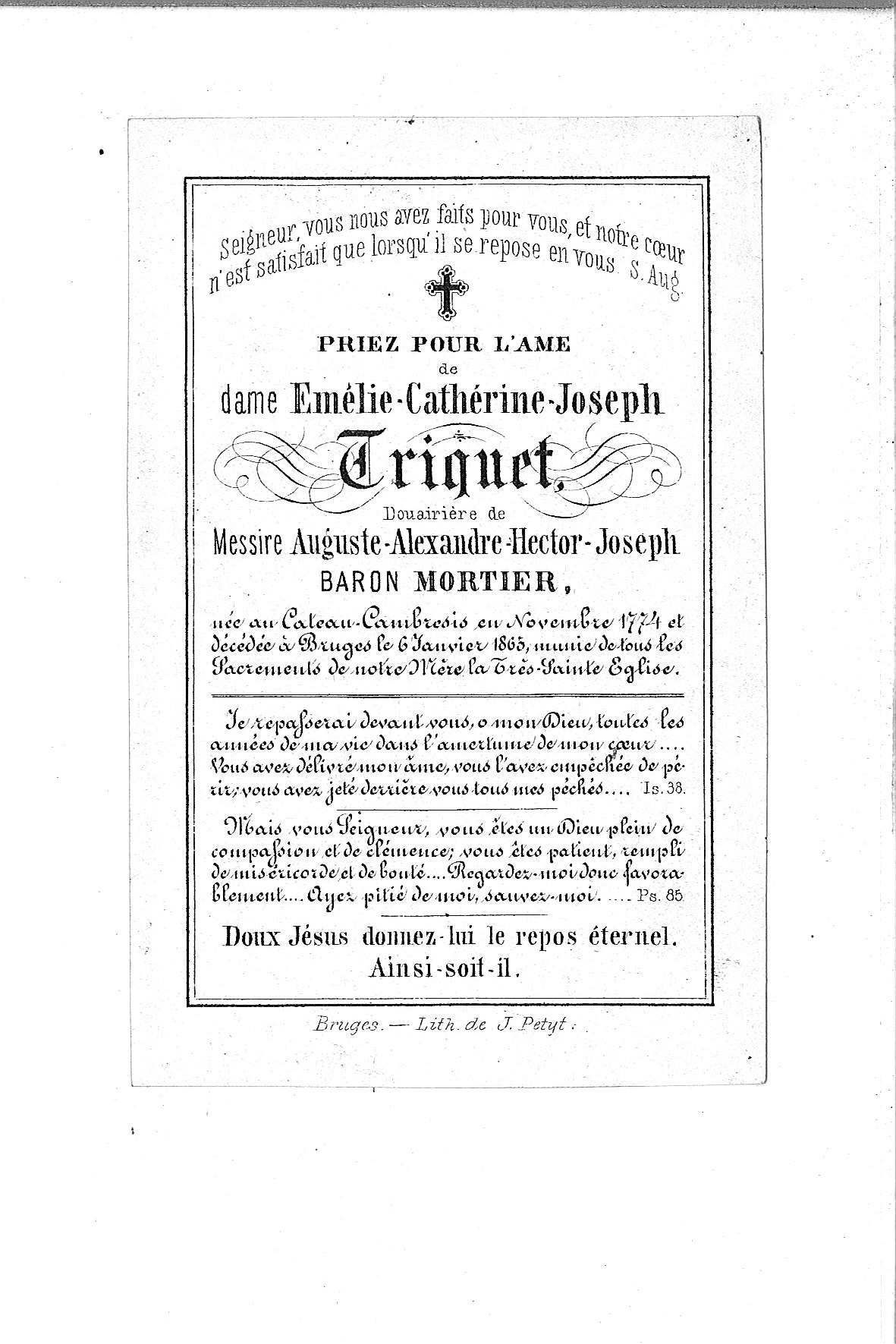Emelie-Cathérine-Joseph(1865)20120621134457_00124.jpg