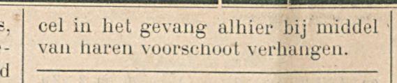 Nieuws uit Kortrijk-2
