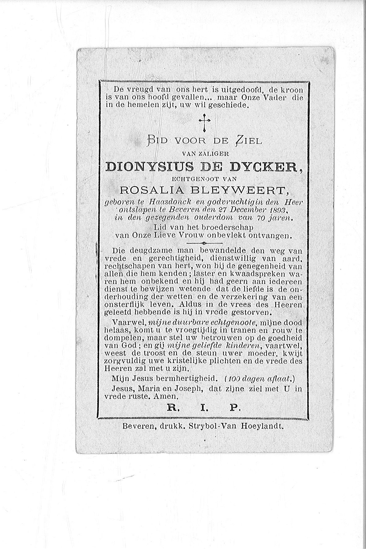 Dionysius(1893)20090825160819_00004.jpg