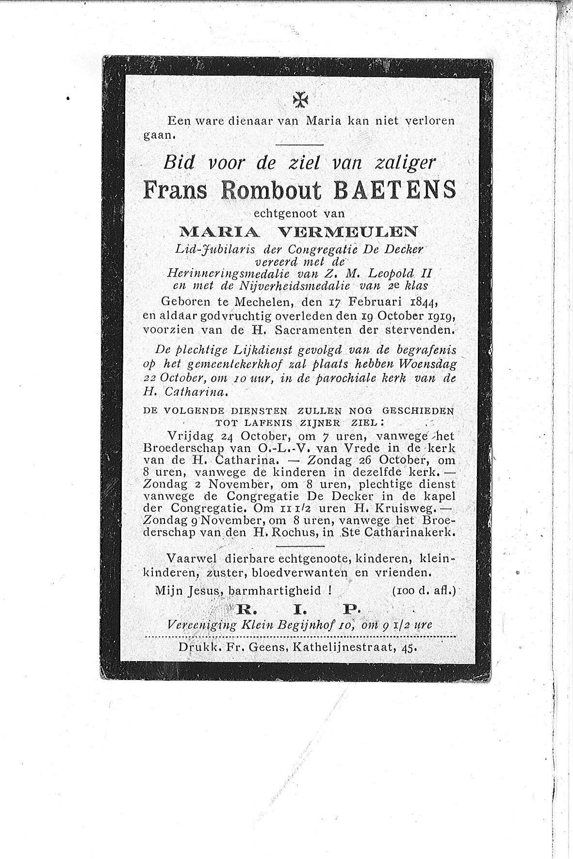 Frans-Rombout(1919)20101004083859_00028.jpg