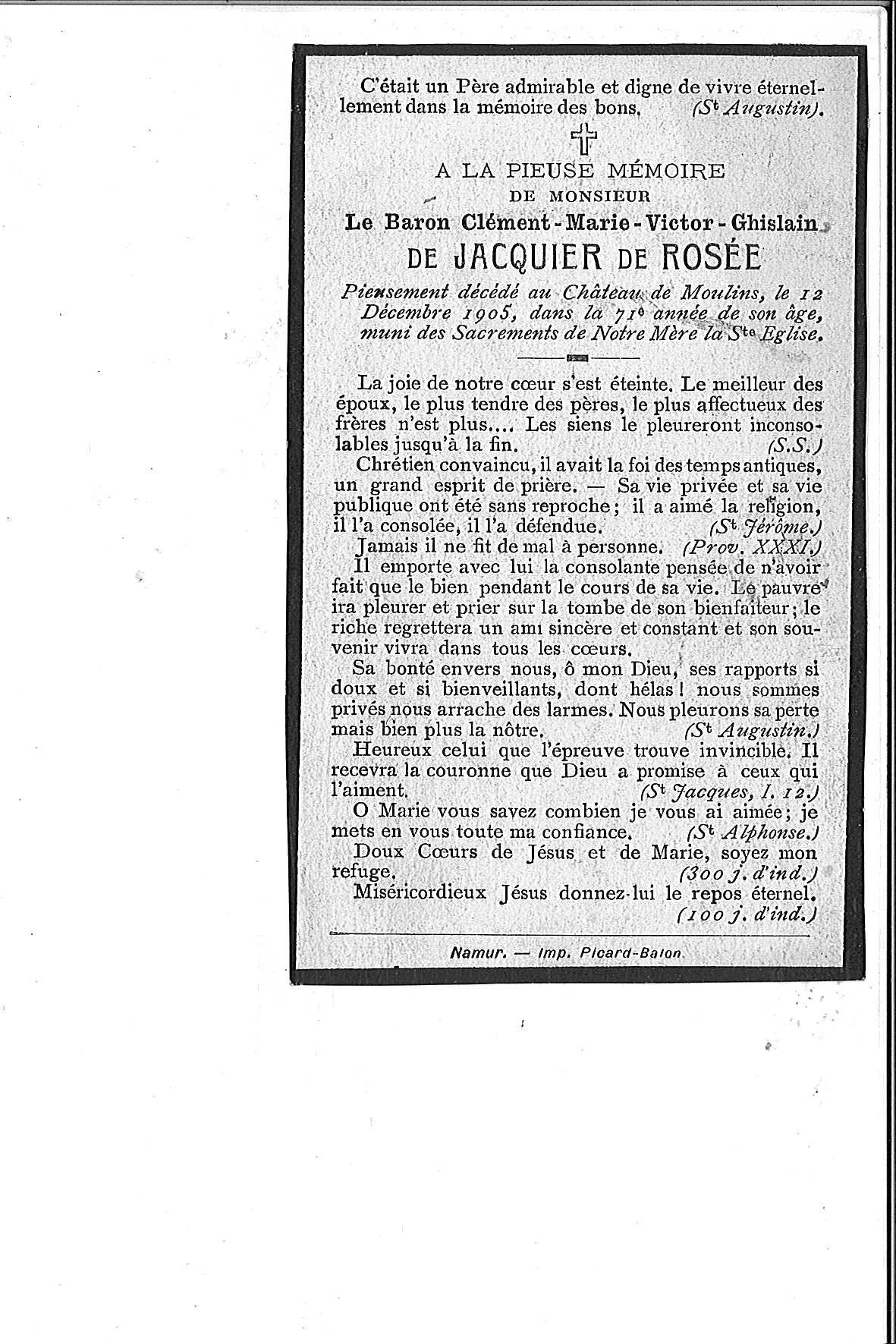 Clément-Marie-Victor-Ghislain(1905)20150422085139_00009.jpg