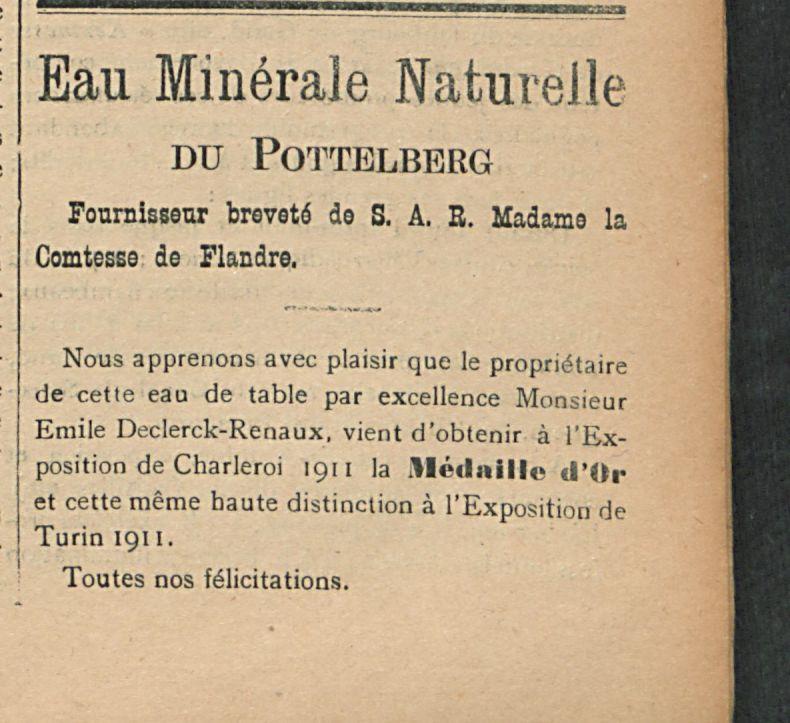 Eau Minerale Naturelle-1