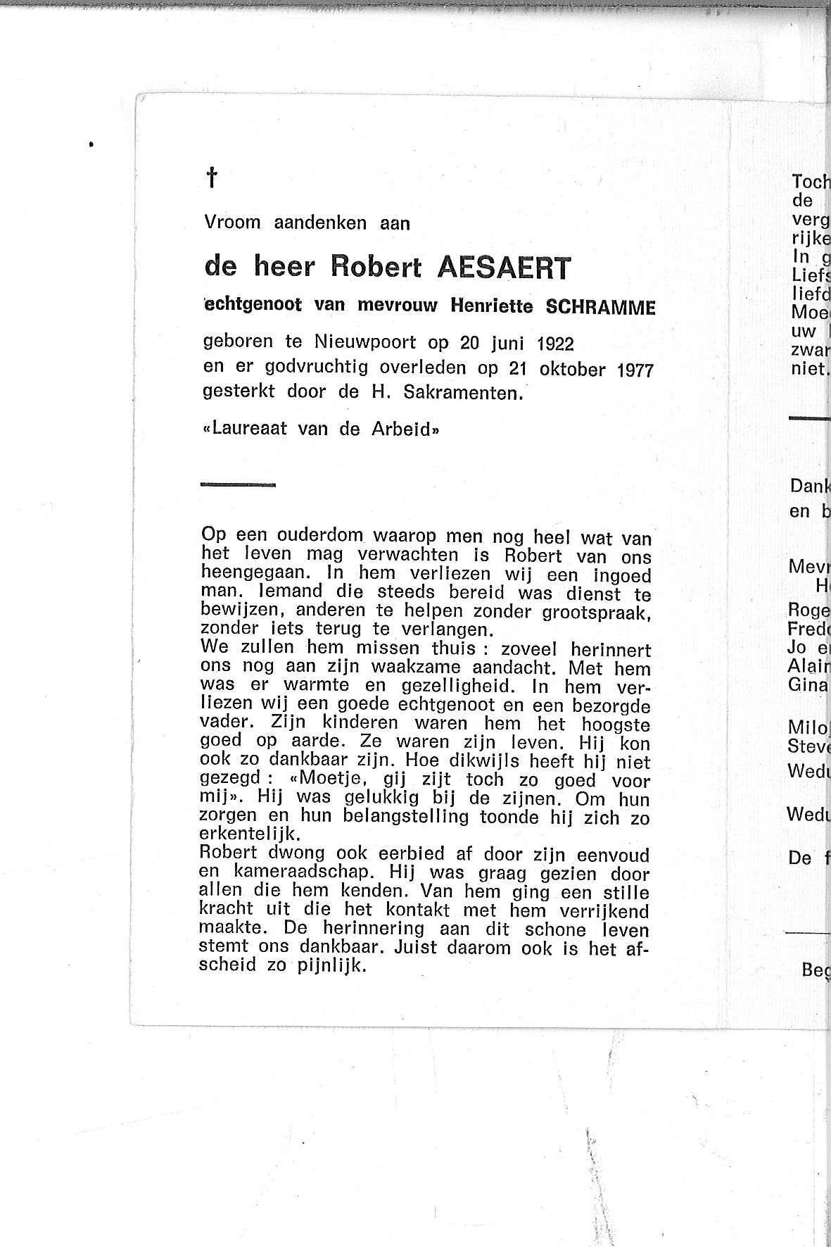 Robert(1977)20130722085847_00097.jpg