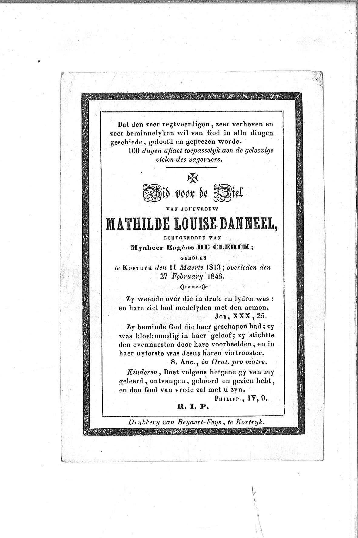 Mathilde-Louise(1848)20140218144923_00020.jpg