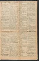 Het Kortrijksche Volk 1914-01-18 p7