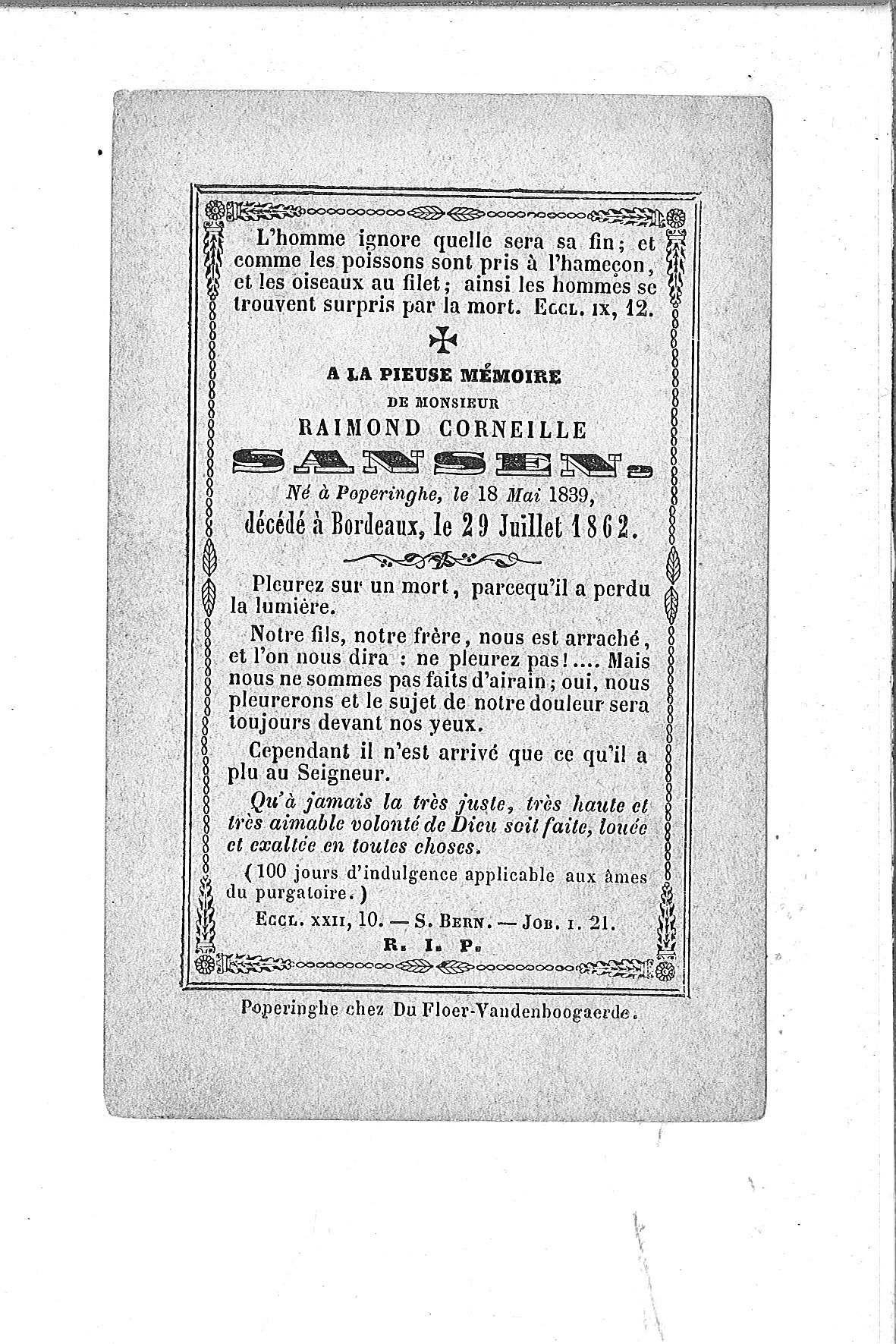 Raimond-Corneille(1862)20131104101221_00059.jpg