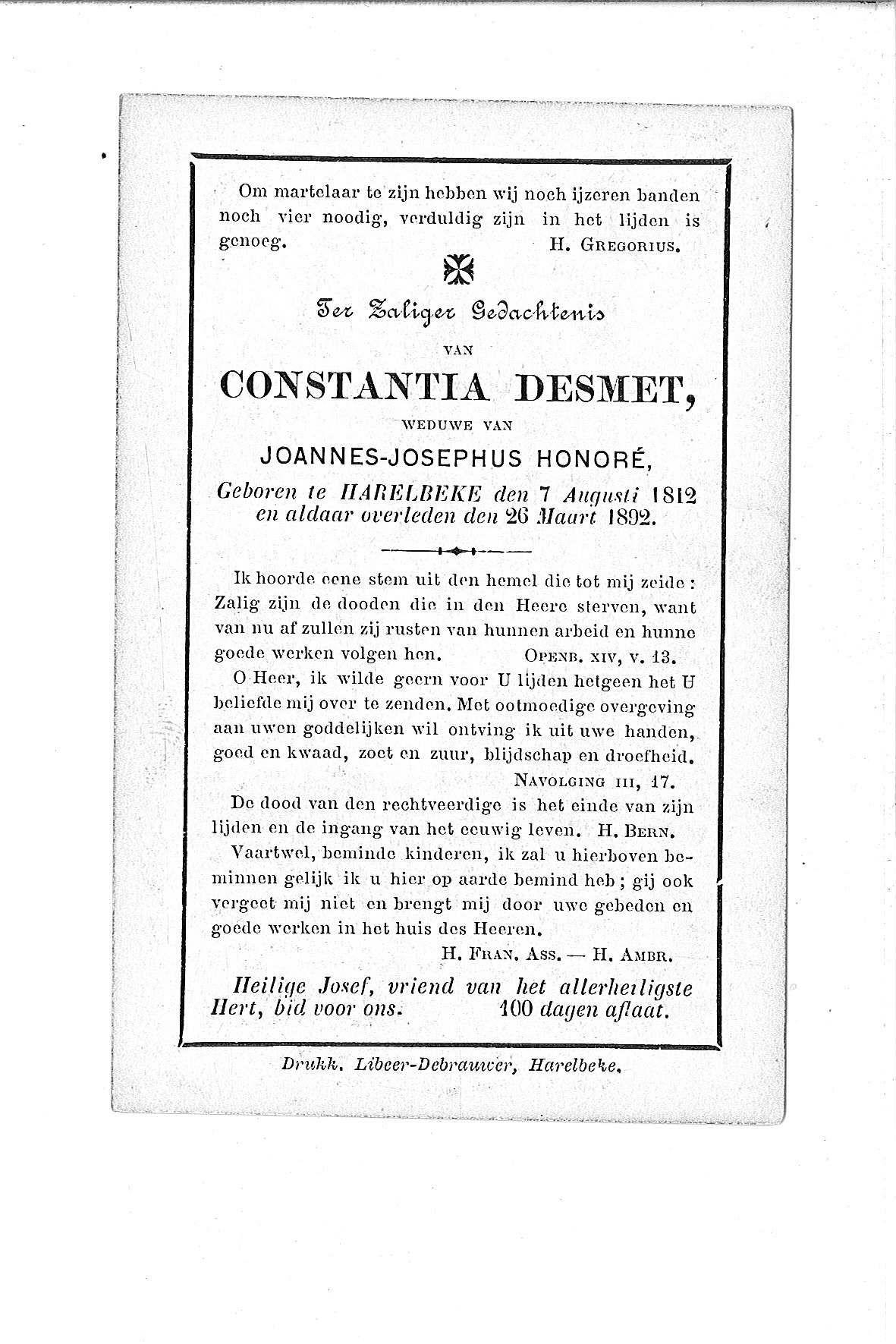 Constantia (1892) 20120508103102_00039.jpg
