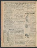 Gazette Van Kortrijk 1911-10-01 p4