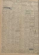 Kortrijksch Handelsblad 22 september 1945 Nr76 p2