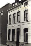 Vaartstraat 74