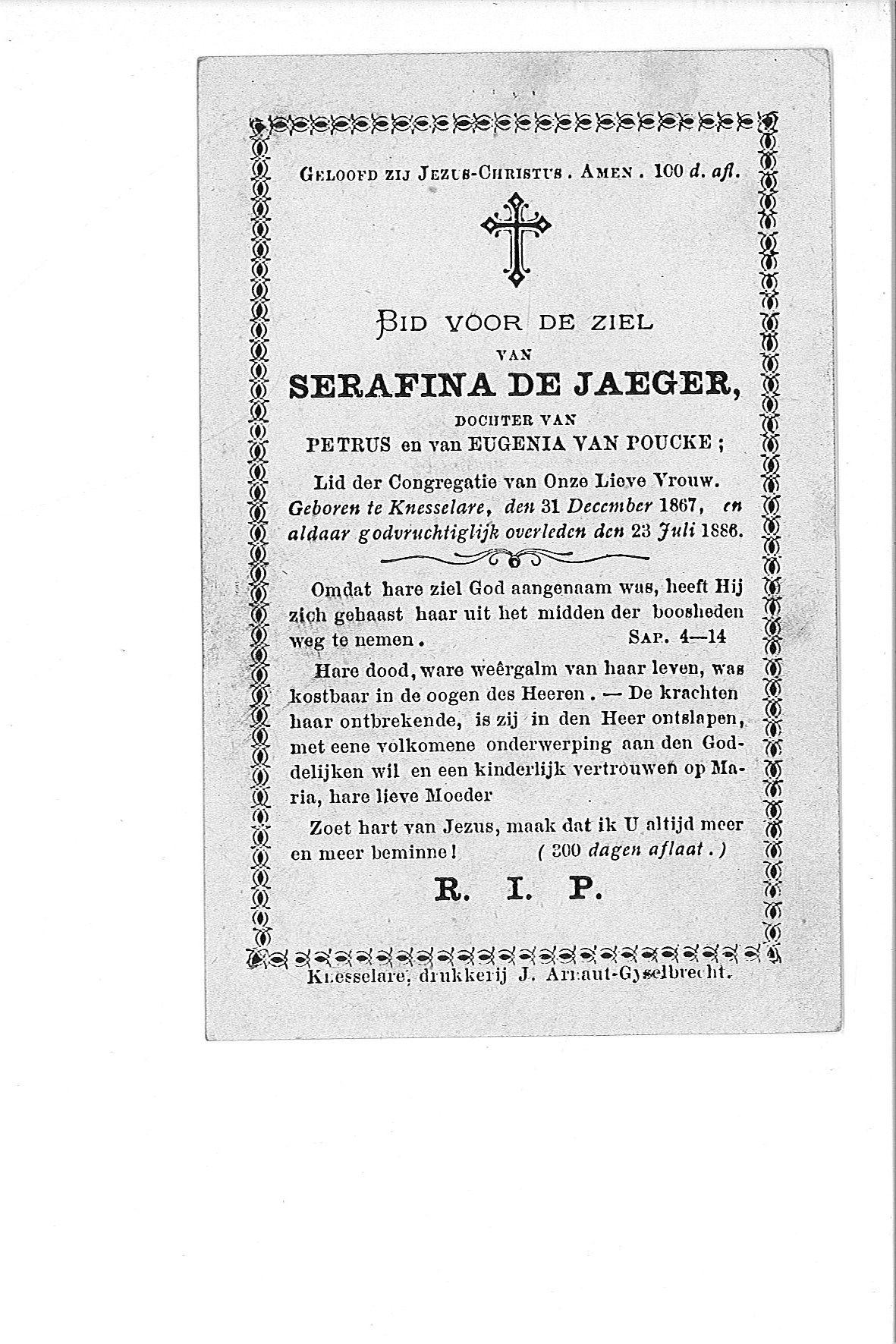 serafina20081215150334_00025.jpg