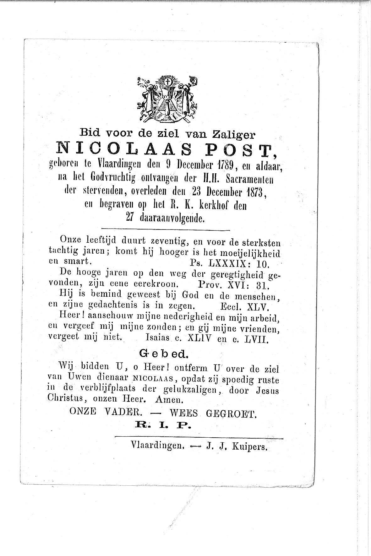 Nicolaas(1873)20100419094414_00046.jpg