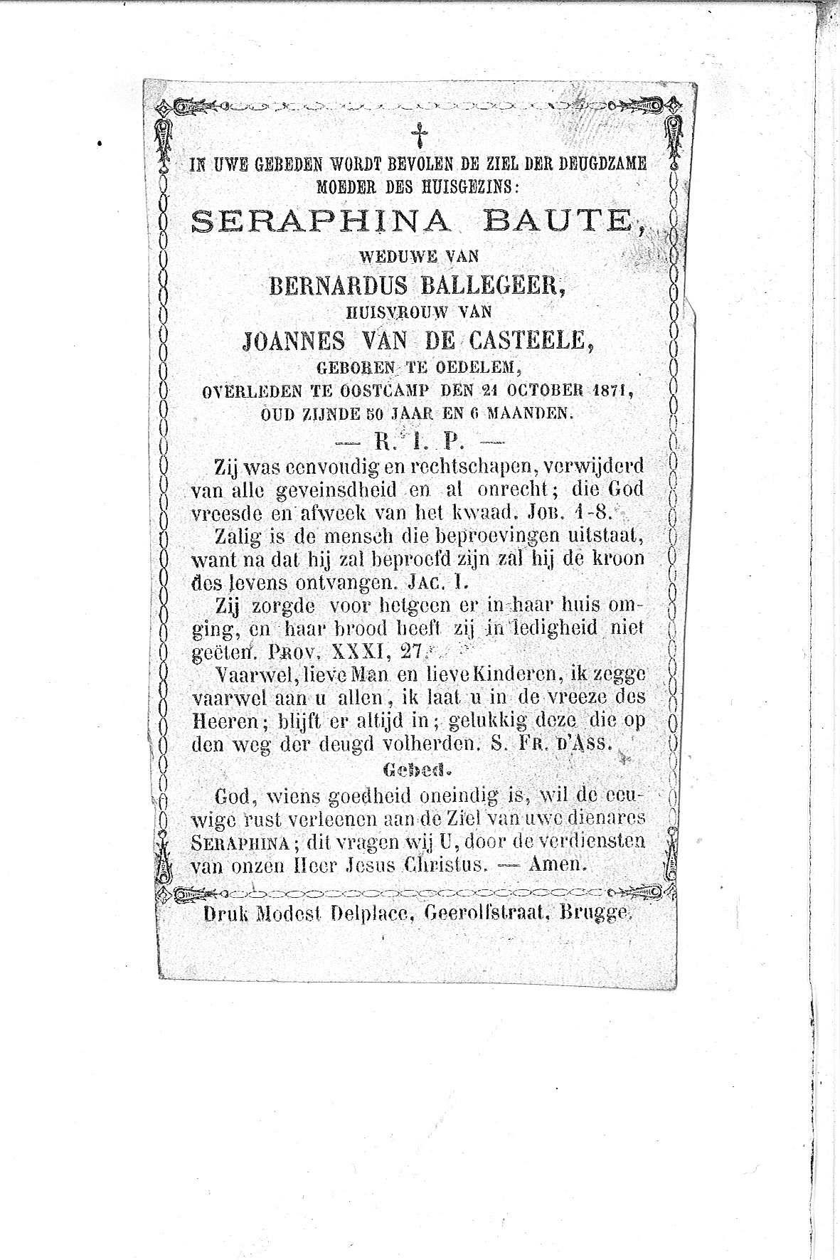 Seraphine(1871)20101025143658_00002.jpg
