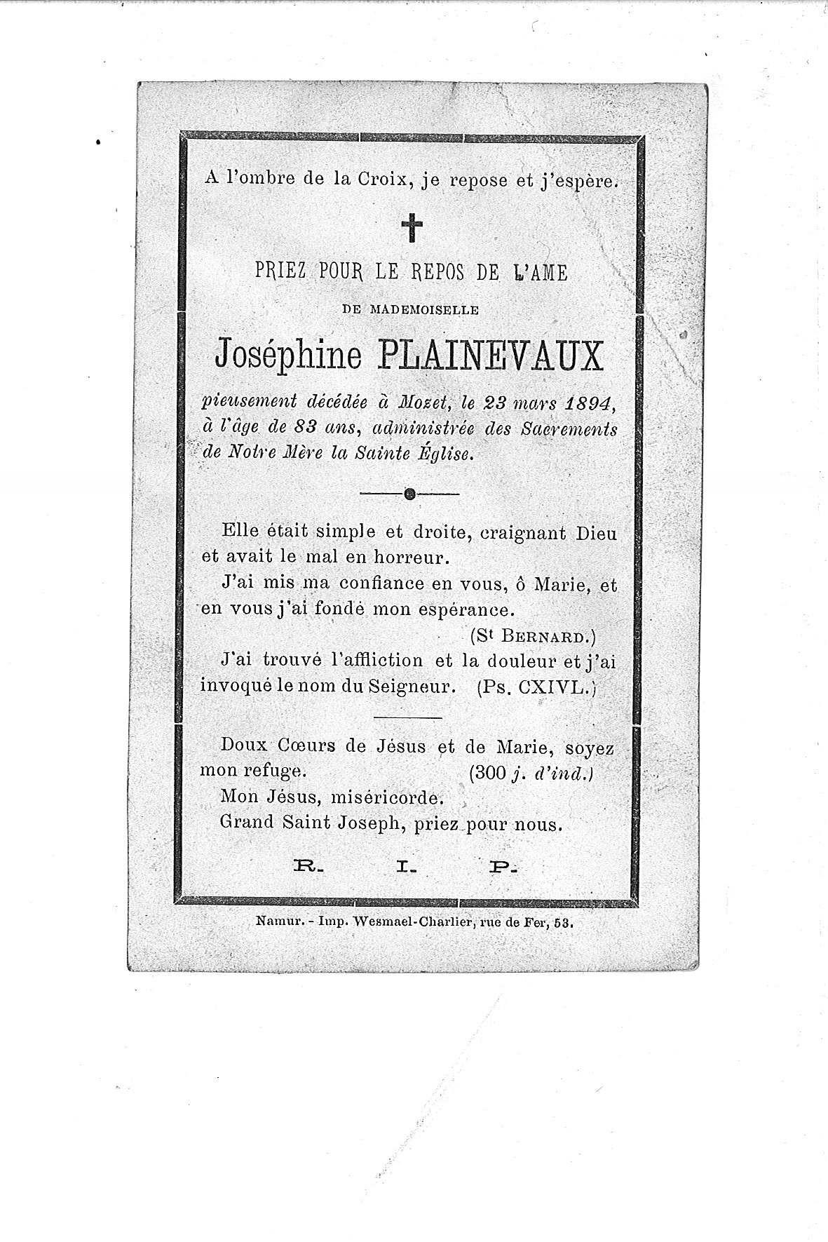 Joséphine(1894)20100415104824_00022.jpg