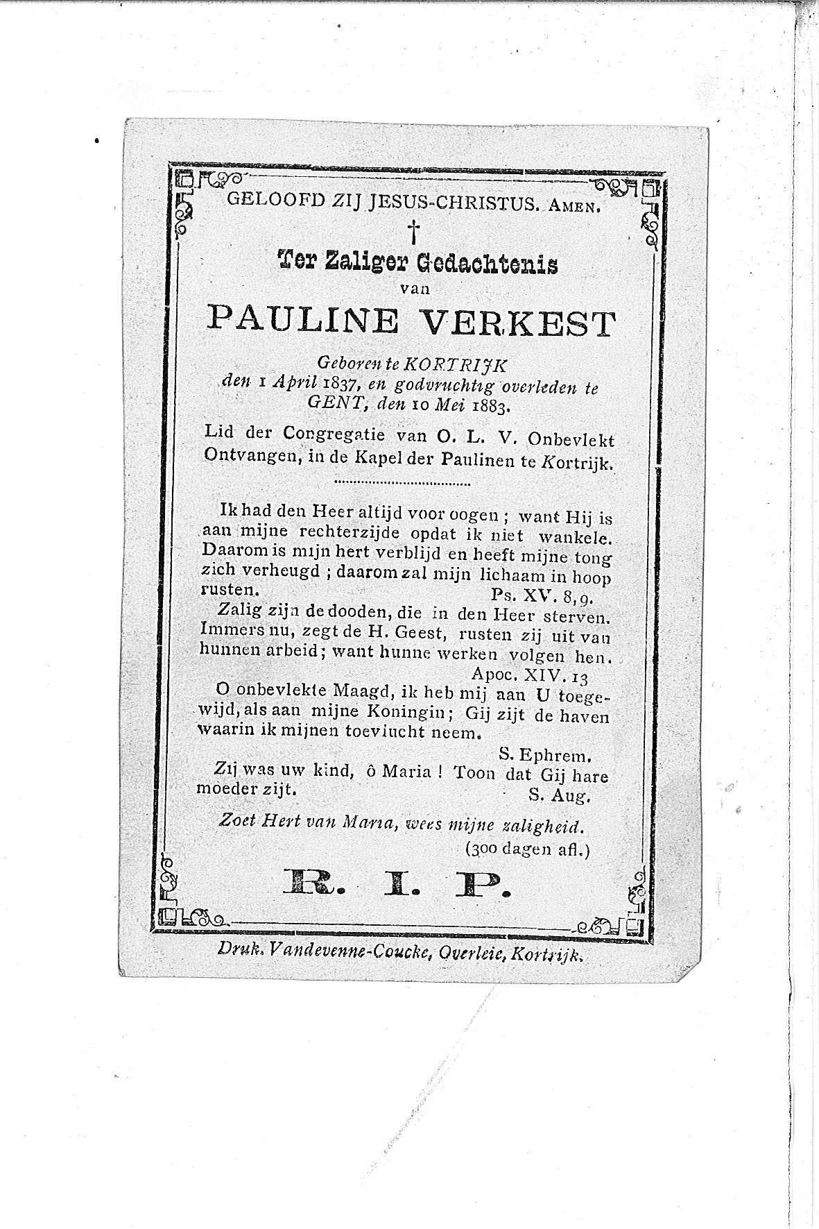 Pauline(1883)20100726084206_00060.jpg