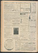Het Kortrijksche Volk 1908-05-10 p4