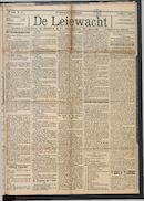 De Leiewacht 1924-03-15
