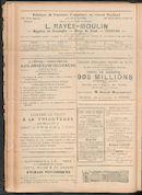 L'echo De Courtrai 1911-10-01 p6