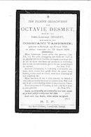 Octavie (1909) 20120424113911_00054.jpg