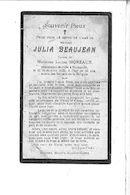 Julia(1922)20101117115323_00025.jpg