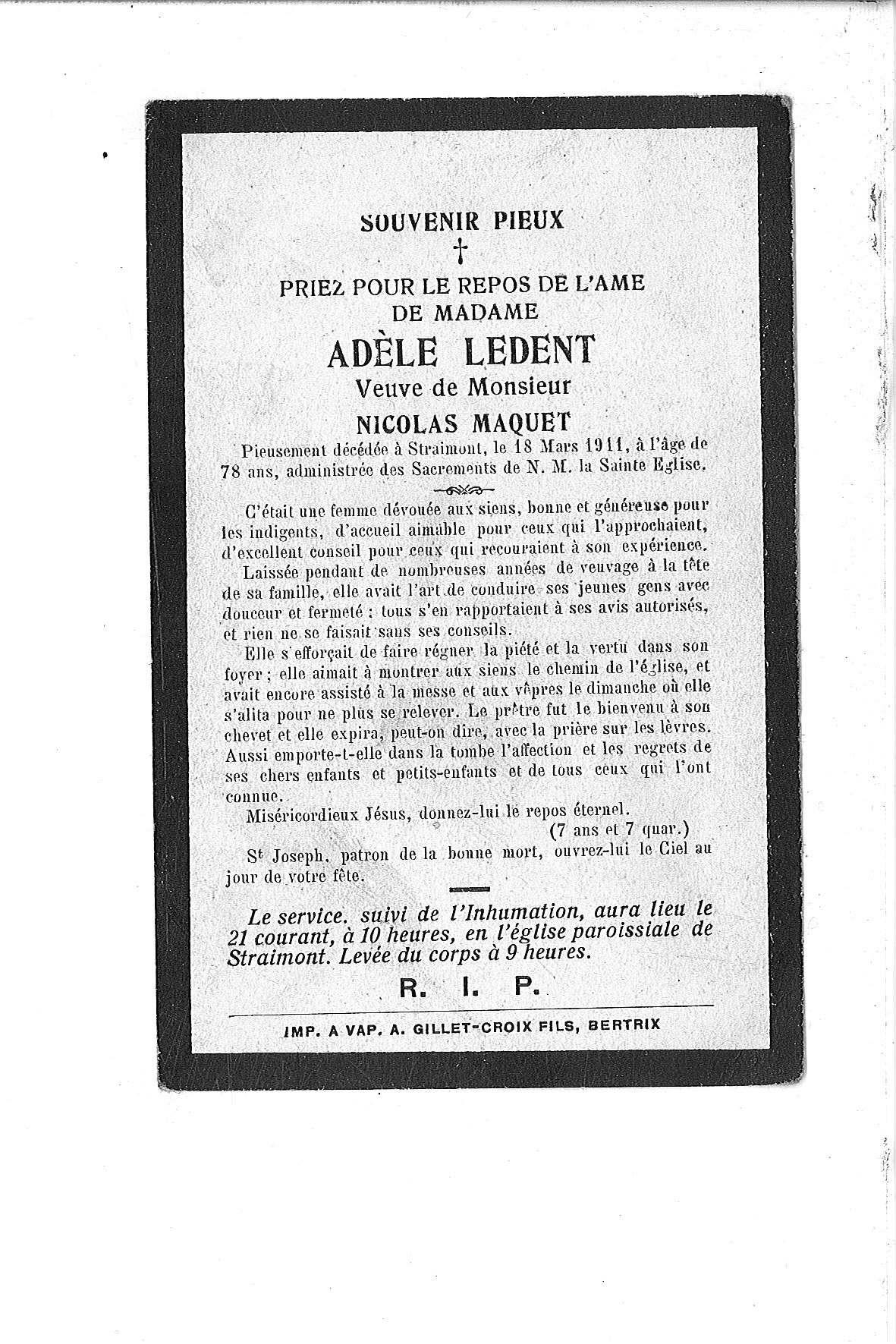 Adèle(1911).jpg