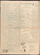 Het Kortrijksche Volk 1929-03-10 p2