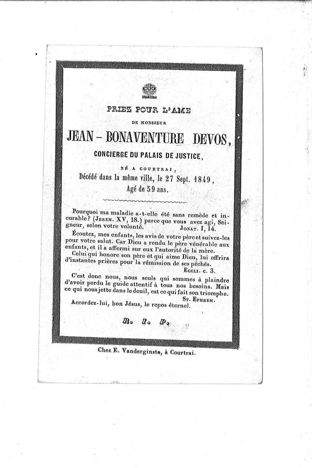 Jean-Banaventure (1849) 20120229094155_00066.jpg
