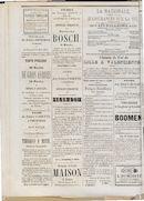 L'echo De Courtrai 1877-03-11 p4