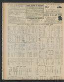 Gazette Van Kortrijk 1910-07-07 p4