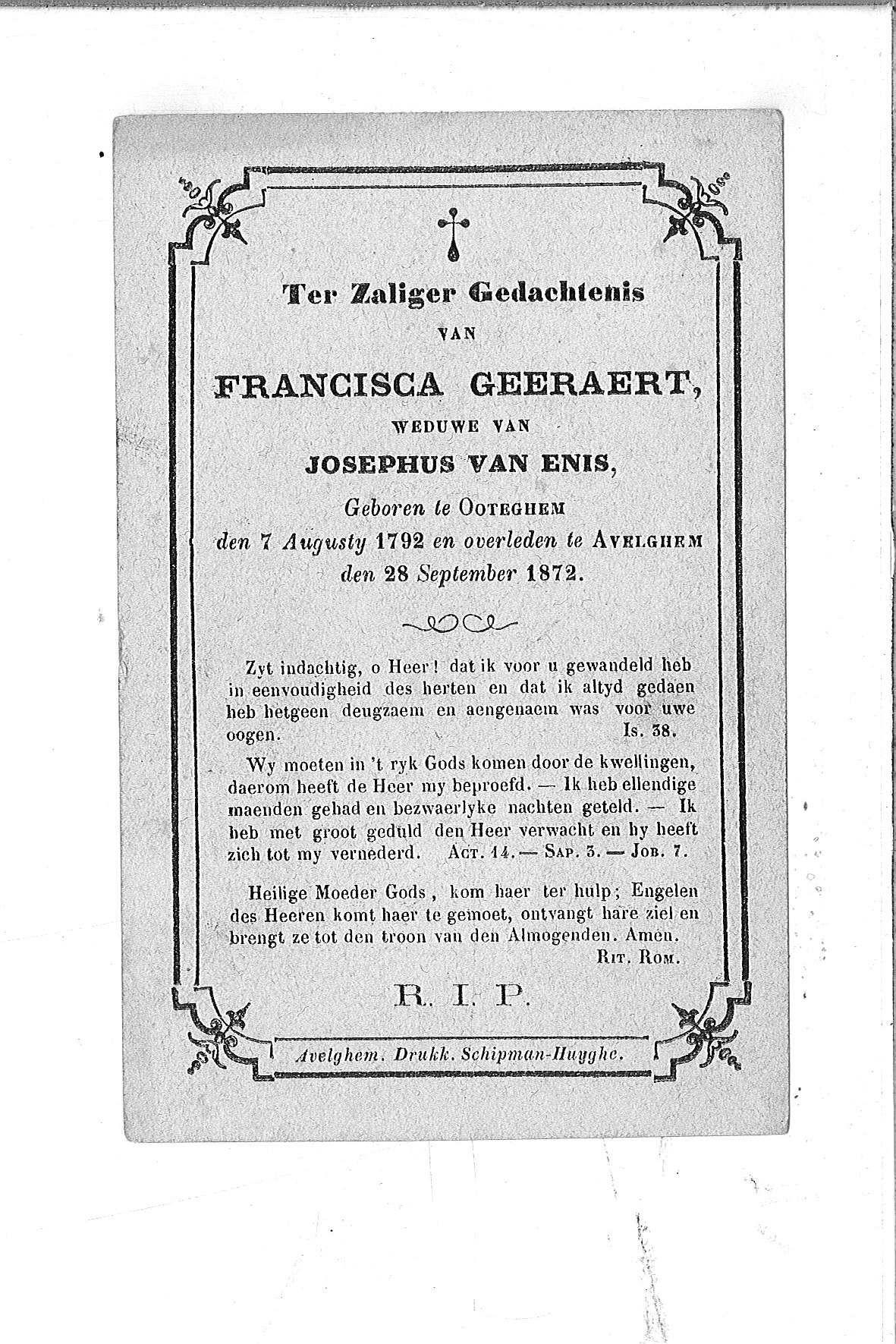 Francisca(1872)20130820111714_00009.jpg