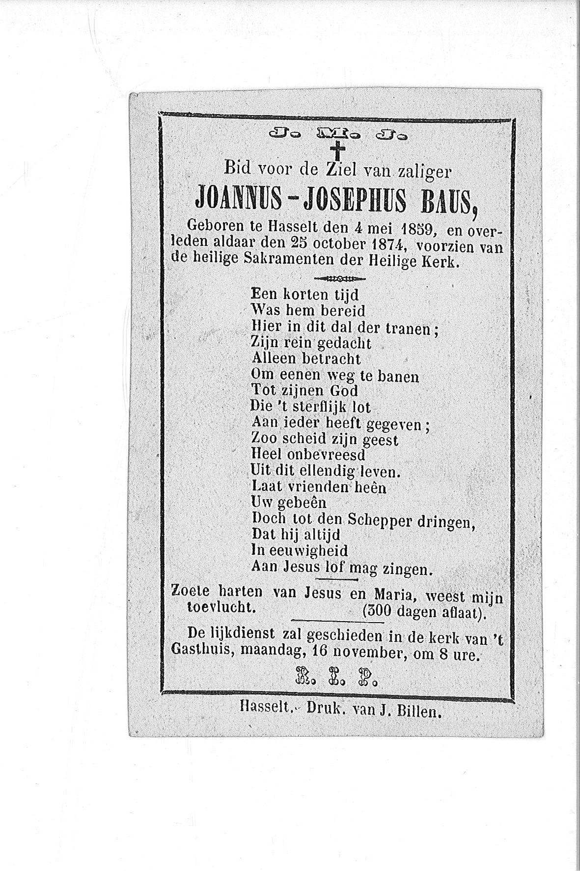 joannus-josephus(1875)20090709113558_00032.jpg