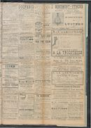 De Leiewacht 1925-06-18 p3