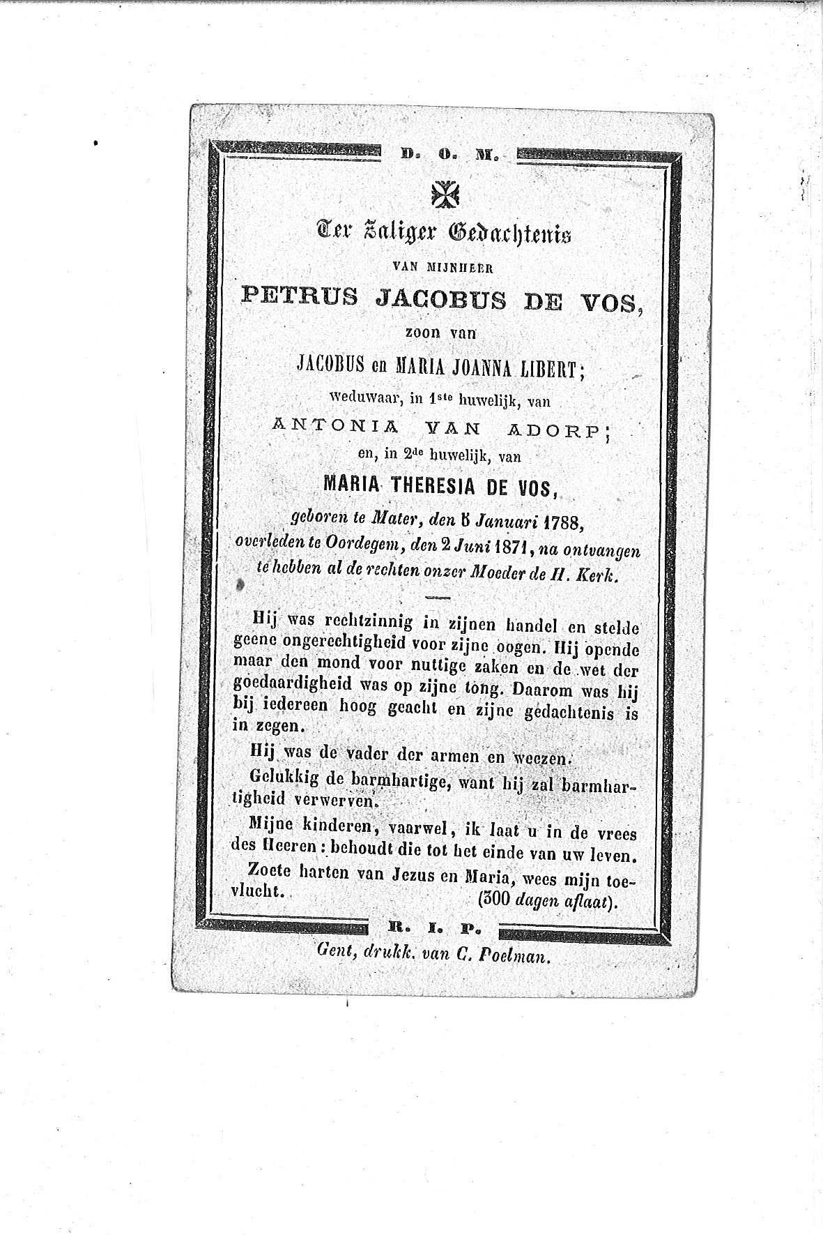 Petrus Jacobus (1871) 20120306152925_00025.jpg