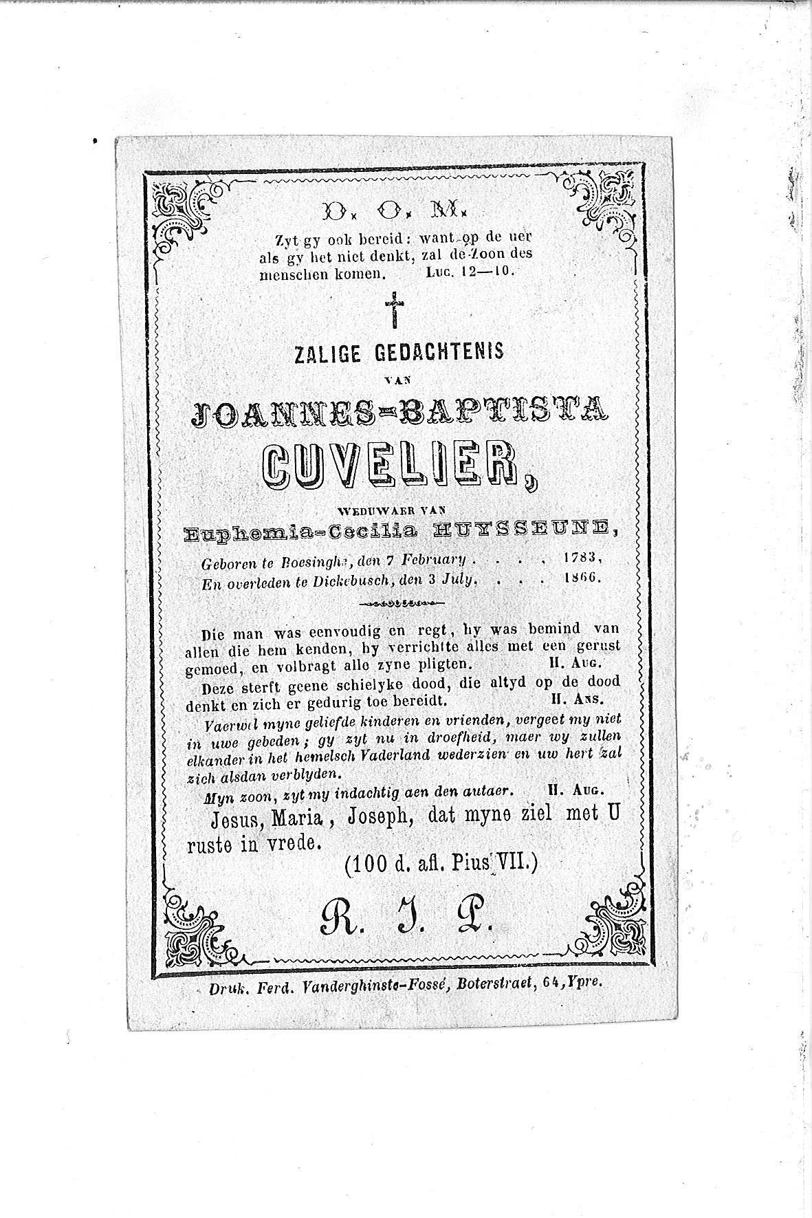 Joannes-Baptista (1866) 20120123114116_00003.jpg