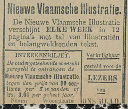 Nieuwe Vlaamsche illustratie-1