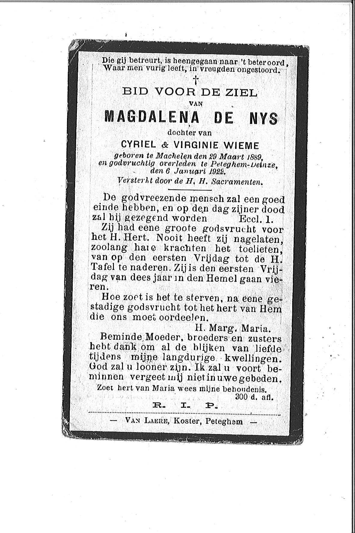 Magdalena(1922)20150415104000_00025.jpg