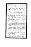 Maria-Christina (1931) 20120424103450_00212.jpg