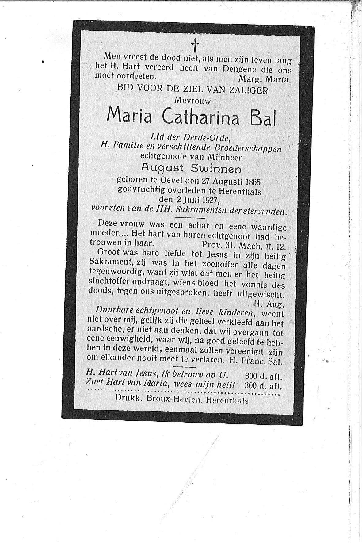 Maria-Catharina(1927)20101006151440_00003.jpg