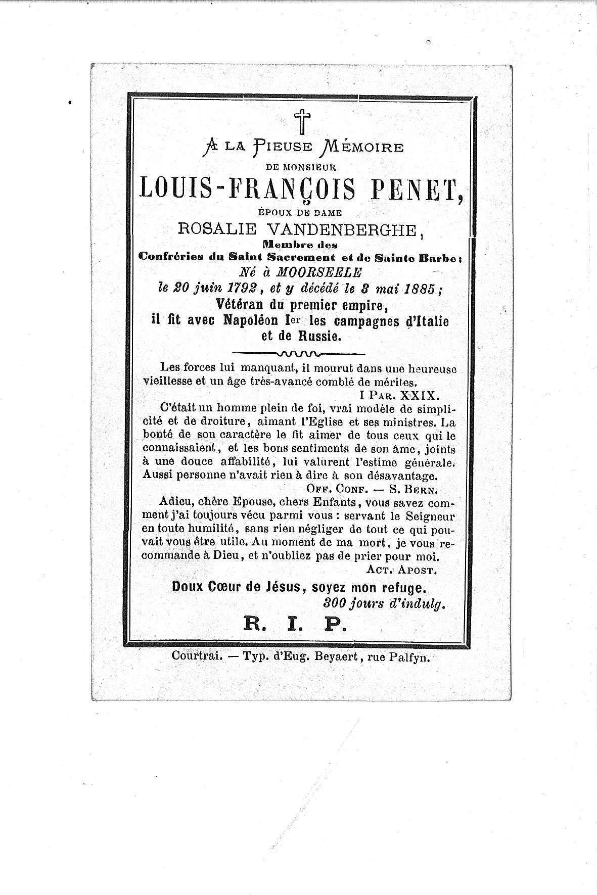 Louis-François(1885)20100407113039_00016.jpg